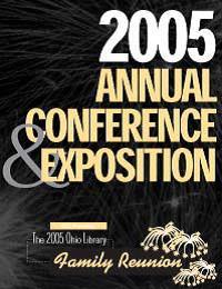 2005 Annual