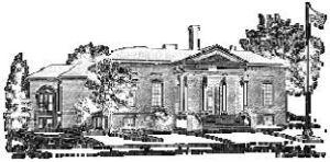 Salem Library