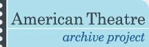 atap_logo